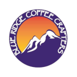 Charlottesville Virginia Coffee Roaster, Blue Ridge Coffee Crafters